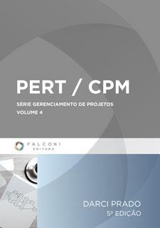 PERT/CPM – 5ª Ed.