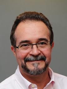 Luiz Carlos Nogueira