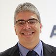 Carlos Bicheiro
