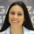 Viviane Isabela de Oliveira Martins