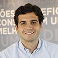 André Paranhos