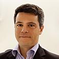 Frederico Gondim