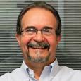 Luiz Carlos Lima Nogueira