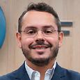 Bernardo Carneiro de Miranda