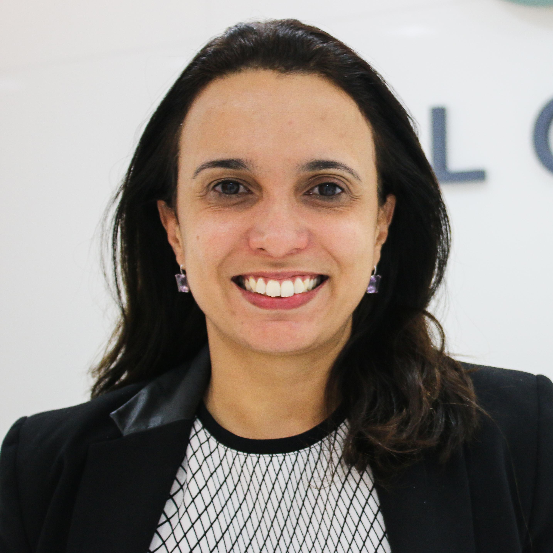 Juliana Scarpa